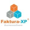 Faktura-XP ist eine branchenneutrale Warenwirtschaft für jeden Berufszweig