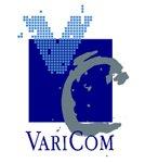 Firmenlogo VariCom EDV-Systeme GmbH Marpingen-Urexweiler