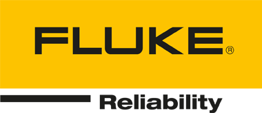 Firmenlogo Fluke Reliability Ismaning
