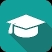 inactio® Lifeline: CAMPUS – Das eLearning System