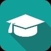 Innovative Möglichkeiten zur Mitarbeiterschulung, Information und Qualifikation