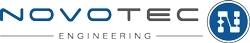 Firmenlogo Novotec Engineering AG Winterthur