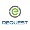 Die webbasierte Ausschreibungs-Lösung