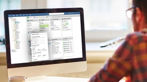 Online Buchungssystem für Kurse, Seminare und Veranstaltungen
