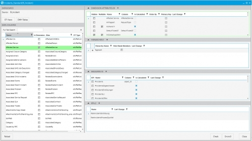 Integration der Business-Logik Ihrer Business Software