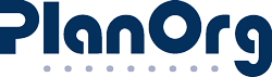 Firmenlogo PlanOrg Informatik GmbH Jena