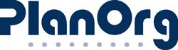 Firmenlogo PlanOrg Health Services GmbH Jena