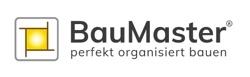 BauMaster®
