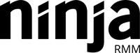 Firmenlogo NinjaRMM GmbH Berlin