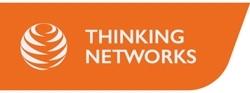 Firmenlogo Thinking Networks AG Aachen