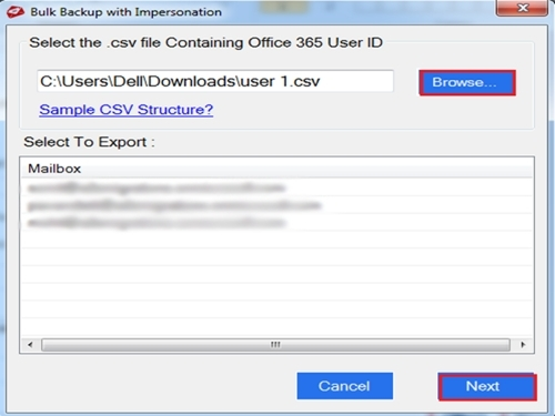 browse-csv-file-for-multiple-mailbox-backup