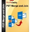Perfect tool to merge & join multiple PST files