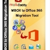 Export MBOX to Office 365 with remarkable MBOX to Office 365 migration tool.