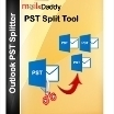 Split PST Tool is the most reliable solution to divide large Outlook PST files.