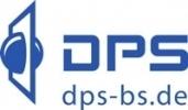 Firmenlogo DPS Business Solutions GmbH München