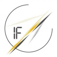 Firmenlogo InformationFlow IT-Beratungsgesellschaft mbh Frankfurt am Main