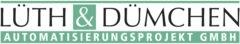 LÜTH & DÜMCHEN Automatisierungsprojekt GmbH