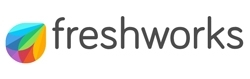 Firmenlogo Freshworks GmbH Berlin