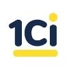 1C:Drive  - Die integrierte Lösung, die Ihre tägliche Arbeit erleichtert