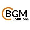 Plattform für Arbeitsschutz, Eingliederung & BGM