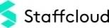 Staffcloud - Personaleinsatzplanung für flexibles Personal
