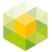 cloudbasierte IoT-Flottenmanagement - Planung, Controlling und Analyse