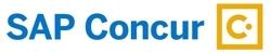 Firmenlogo Concur (Germany) GmbH Eschborn