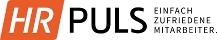 Firmenlogo HR Puls GmbH Hamburg