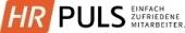 Puls-Checks und Mitarbeiterbefragung