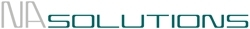 Firmenlogo NA Solutions GmbH Altenholz