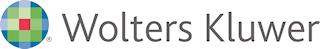 Firmenlogo Wolters Kluwer Software und Service GmbH SBS Software Zentrale Bretten