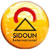 SIDOUN Globe® AVA-Software mit Kostenmanagement + Baukalkulation