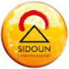 SIDOUN Globe4all® ist die innovative, leistungsfähige Online AVA-Software