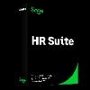 Personal-Software von Sage – Führen Sie Ihre Mitarbeiter mit Erfolg