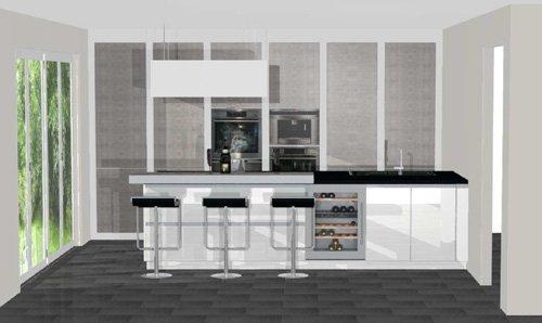9. Produktbild WinSoft - die Küchenplanungssoftware