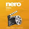 Nero Video  - einfach bessere Filmprojekte