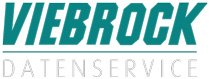 Firmenlogo Viebrock Daten Service GmbH Heeslingen-Sassenholz