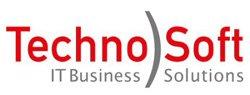 Firmenlogo TechnoSoft Consulting GmbH Buchholz in der Nordheide