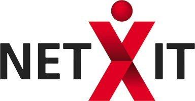 Firmenlogo NET-X IT GmbH Glandorf