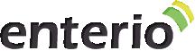 Firmenlogo Enterio Software GmbH Stuttgart