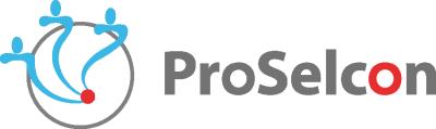 Firmenlogo ProSelcon GmbH   Mit Kunden wachsen Sachsenheim