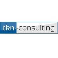 Firmenlogo tkn-consulting Neumünster