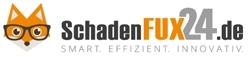 Firmenlogo SchadenFUX24.de GmbH Darmstadt