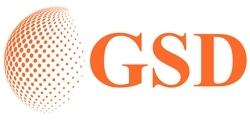 Firmenlogo GSD Gesellschaft für Steuerung und Digitalisierung mbH Passau