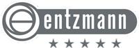 Firmenlogo Frank Entzmann GmbH Böbingen an der Rems