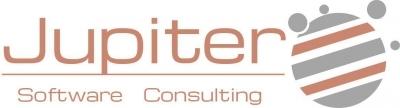Firmenlogo Jupiter Software Consulting GmbH Bissendorf