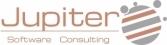 Jupiter Software Consulting GmbH