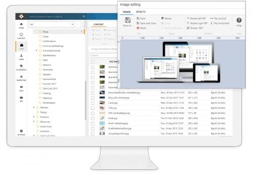 Einfache Dateiverarbeitung