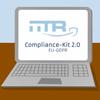 Datenschutz Software für mittlere und große Unternehmen