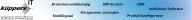 Firmenlogo Küppers-IT Software-Entwicklung Nideggen
